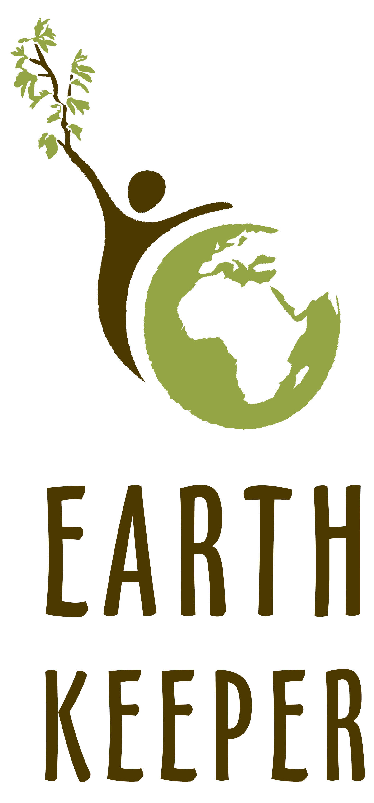 Earth Keeper logo JPEG