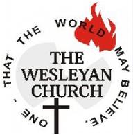Image result for Wesleyan church logo