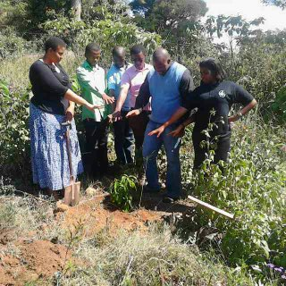 Earth Keeper Day_Diocese of Swaziland_02
