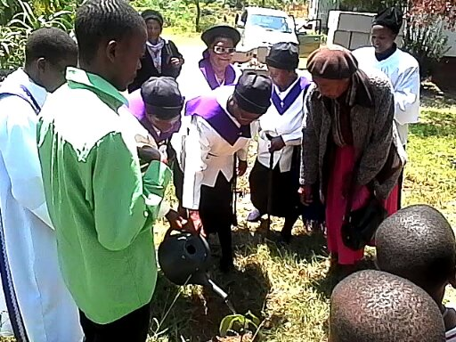 Earth Keeper Day_Diocese of Swaziland_09