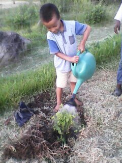 Earth Keeper Day_Diocese of Swaziland_11